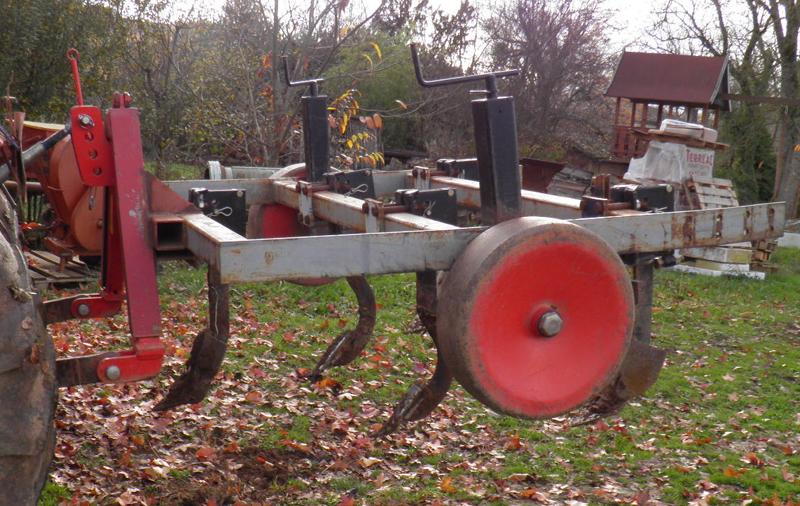auto construction a2c le site de l 39 agriculture de. Black Bedroom Furniture Sets. Home Design Ideas