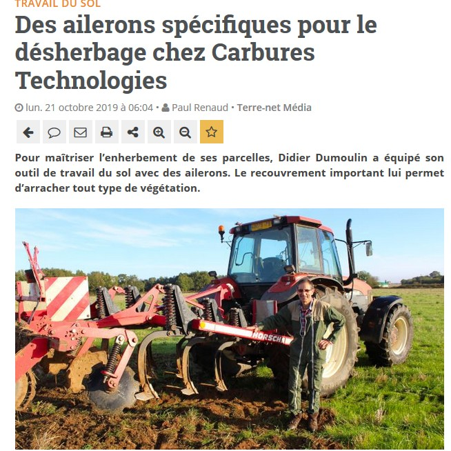 sites/agriculture-de-conservation.com/IMG/jpg/photo_article_terre-net.jpg