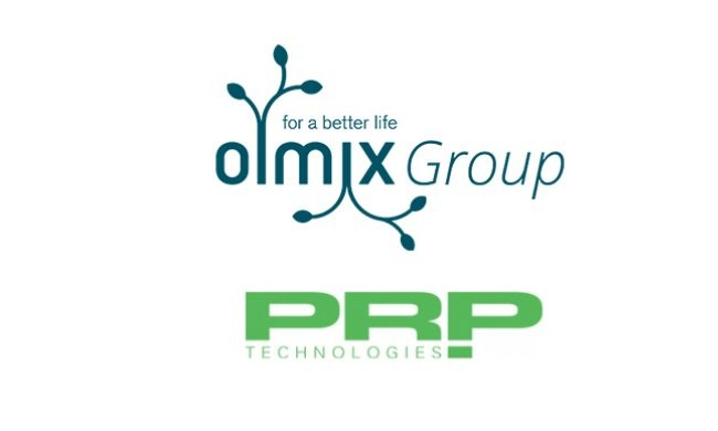 sites/agriculture-de-conservation.com/IMG/jpg/olmix-group-prp-technologies-press-release.jpg