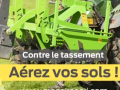 A-airsol Gregoire agri