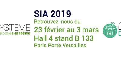 sites/agriculture-de-conservation.com/IMG/jpg/icosysteme-sia-2019.jpg