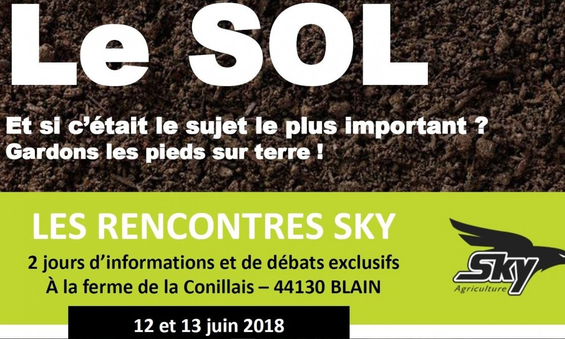 sites/agriculture-de-conservation.com/IMG/jpg/journees_sky_2018_logo.jpg