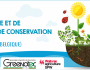 sites/agriculture-de-conservation.com/IMG/png/signature_mail_2020_blanc.png
