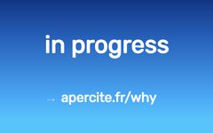 ATTRA - National Sustainable Agriculture Information Service