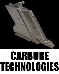 Carbure Technologies