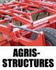 Agri-Structures